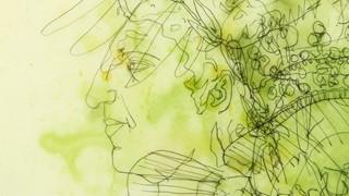 Pierre Durette : la mythologie au service de l'art