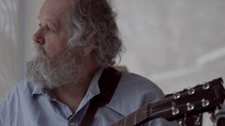 Jean-Pierre Bouchard | Parcours d'un compositeur