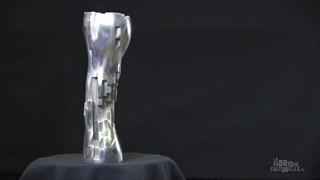 Gala Québec Cinéma : place au trophée IRIS