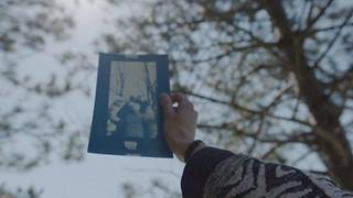 Hommage aux porteurs d'utopies rurales | Annie St-Jean et Andrée-Anne Fréchette