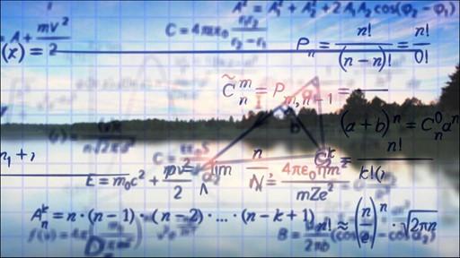 Mathématiques : énigmes et secrets
