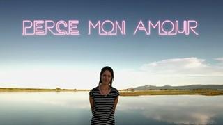 Andréanne Trudel-Vibert | Percé mon amour