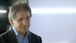 FT-20 ans : économie avec Michel Girard
