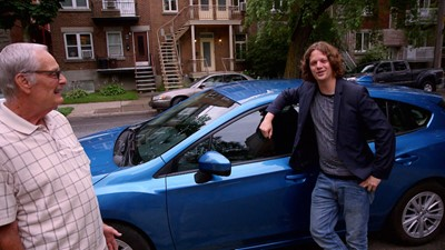 Que vaut vraiment votre voiture neuve? / De la construction à la haute couture