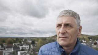 Prix littéraires du Saguenay–Lac-Saint-Jean