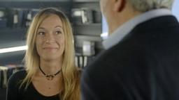 FT-20 ans : la drogue avec Docteure Marie-Ève Morin