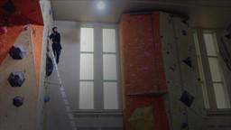La réalité virtuelle : un outil efficace pour vaincre la peur des hauteurs