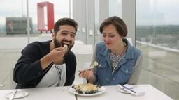 Les aliments réconfort améliorent-ils réellement notre humeur?