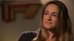 Entrevue avec Christine Beaulieu