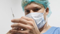 À quand un vaccin contre la grippe réellement eficace?