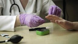 Peut-on guérir définitivement du dibète?