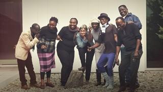 Le théâtre, une voix pour les femmes congolaises