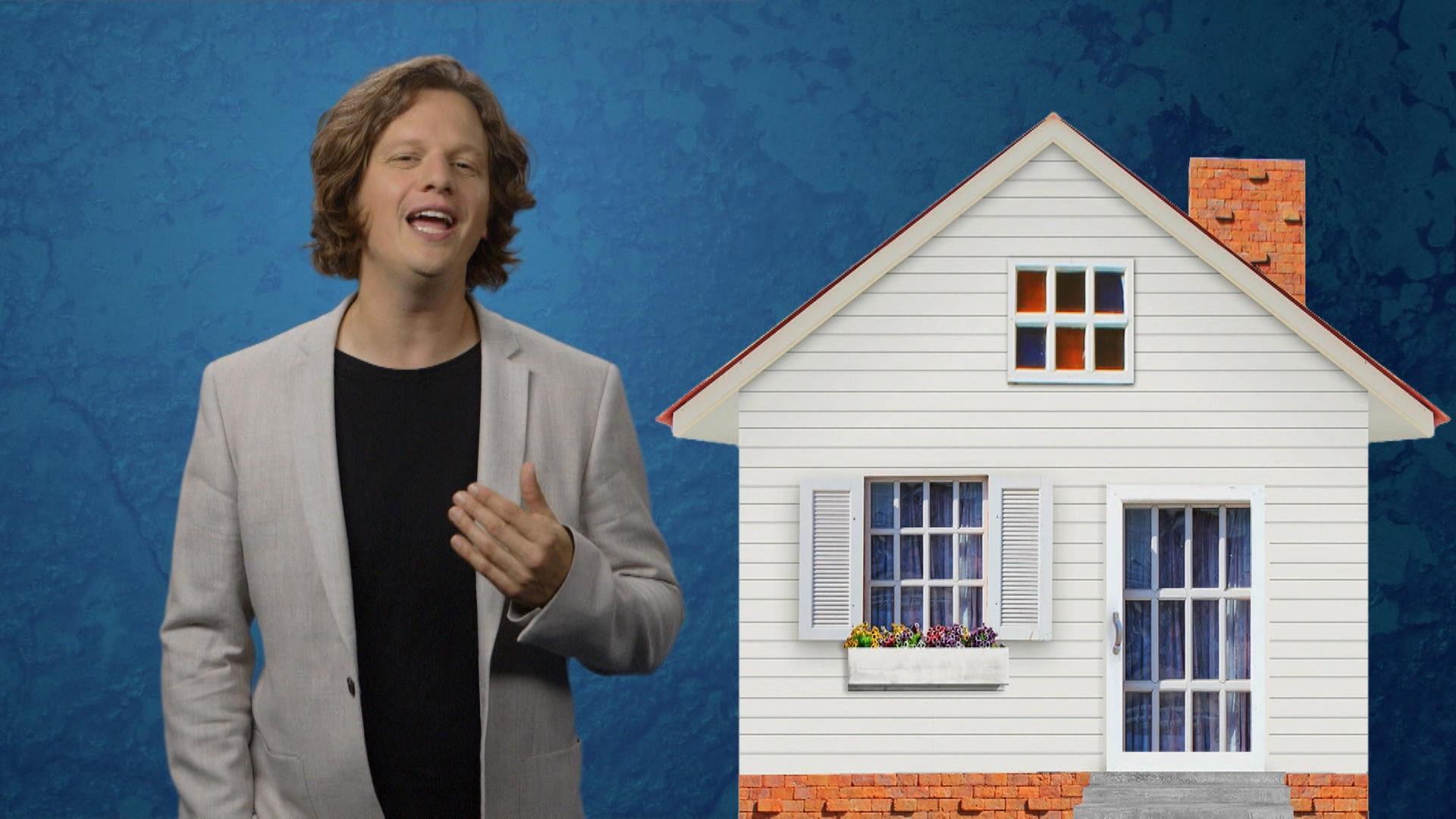 assurance vie temporaire ou assurance vie li e l 39 hypoth que l 39 indice mcsween zone vid o. Black Bedroom Furniture Sets. Home Design Ideas