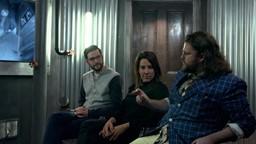 Table ronde : pub 2. 0