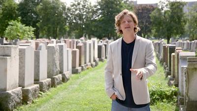 La mort à petit prix / Alexandre Bilodeau, entre or et argent