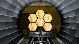 Un télescope pour scruter la vie sur les exoplanètes