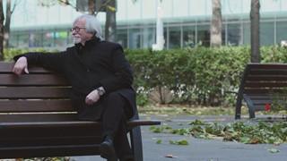 Traverser Montréal avec Michel Dallaire | 50 ans de design
