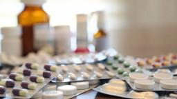 Les médicaments génériques sont-ils vraiment identiques aux médicaments originaux?