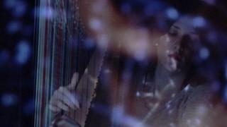 Valérie Milot | Orbis : le concert classique réinventé