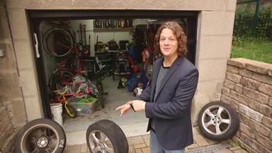 Garder ses pneus d'hiver à l'année : un calcul douteux…