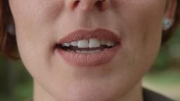 Bouger les lèvres pour se faire reconnaitre par nos ordinateurs