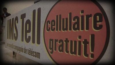 Éthique et consommation : respecter nos valeurs ou avoir un cellulaire gratuit?