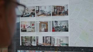 louer sa maison pour les vacances a vaut le co t zone. Black Bedroom Furniture Sets. Home Design Ideas