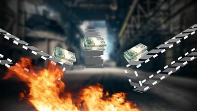 Le régime de retraite à prestations déterminées : la Cadillac des régimes?