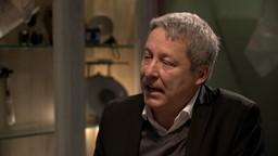 Entrevue avec Alain Brunet de la SAQ