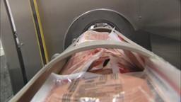 Un nouveau procédé pour conserver la viande plus d'un mois au frigo.