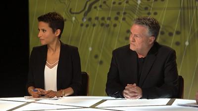 Comment la télévision a transformé les Jeux olympiques