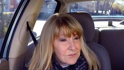 Louise Deschâtelets, l'amour et les finances - Partie 2