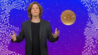 La monnaie virtuelle, qu'est-ce que c'est?