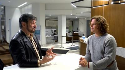 Sylvain-Claude Fillion et l'expérience des faillites à répétition