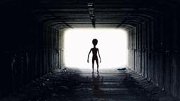 Pourquoi a-t-on longtemps appelé les extra-terrestres des Martiens?