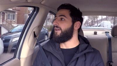 Rabbii Rammal, l'argent et l'implication sociale - Partie 1