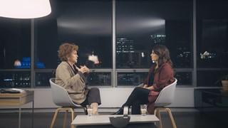 Janette : 50 ans à briser les tabous