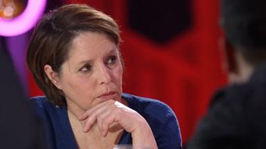 Michèle Ouimet
