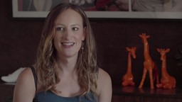 Le mouvement pour les droits des transgenres vit de nombreux bouleversements