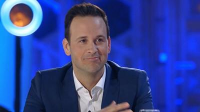 Alexandre Cloutier