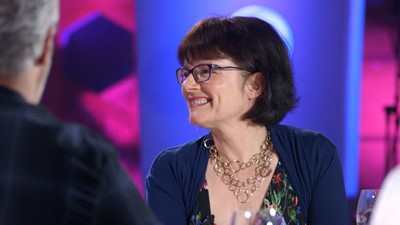Marie-Christine Blais