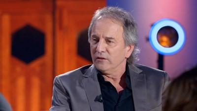 Michel Côté