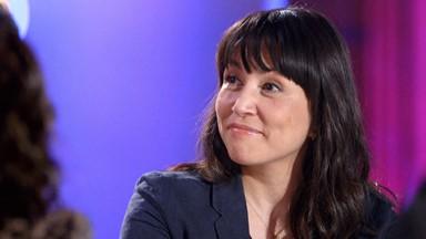 Catalina Briceno