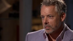 Entrevue : François Lambert