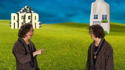 Le régime d'accès à la propriété : comment se qualifier?