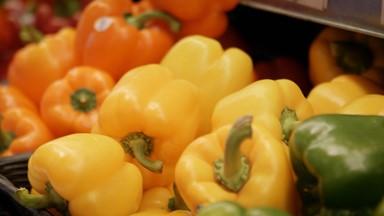 Choix des aliments frais