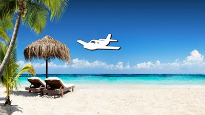 Quel est le meilleur moment pour changer son argent avant de partir en voyage?