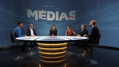 Comment expliquer la disparition des médias régionaux?