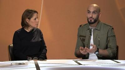 Bilal Hassani, entre prise de parole et intimidation