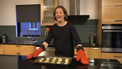 Rénover sa cuisine: ébéniste ou cuisiniste? / Le coût de la vie en solo